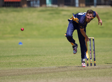 It all comes down to Nationals T20 Cricket