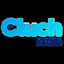 CluchRadio_colour.png