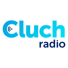CluchRadio_colour.png