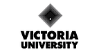 vu_logo_stacked.png