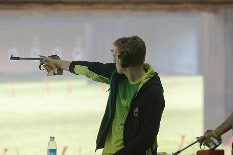 shooting wuc3