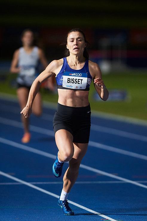 210421-Unisport-Athletics009.jpg