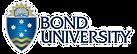bond_transparent.png