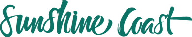 SunshineCoast logo Horizontal Green.png