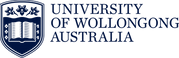UOW_Secondary_CMYK_Dark Blue.png