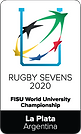 wuc2020_rugby_sevens.png