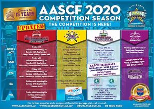 AASCF calendar.png