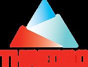thredbo_logo.png
