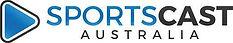 sportscast logo.jpg