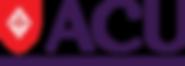 ACU-LOGO_CMYK_Full-colour_positive.png