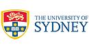 sydney logo.png