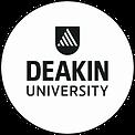1199px-Deakin_University_Logo_2017.svg.p