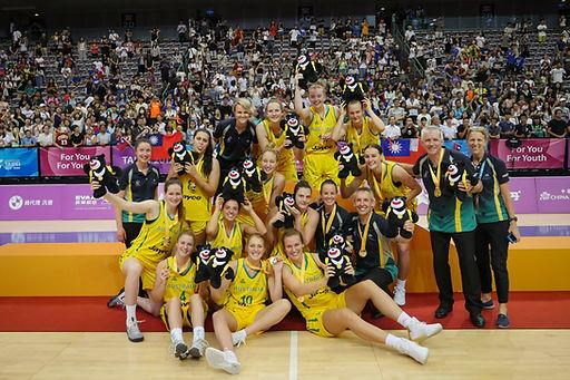 08282017_Basketball_Final_W124.JPG