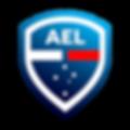 AEL_Shield RGB_On Light[4].png