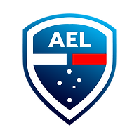 AEL_Shield RGB_On Light[4].png