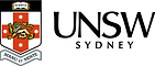 UNSW Sydney.png