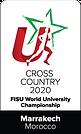 src_wuc2020_cross_country1.png
