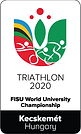 wuc2020_triathlon1.png
