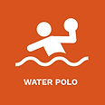 WATERPOLO_sport-icons-national-programs_