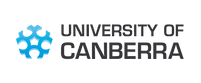 2014_UC_inline_CMYK.PNG