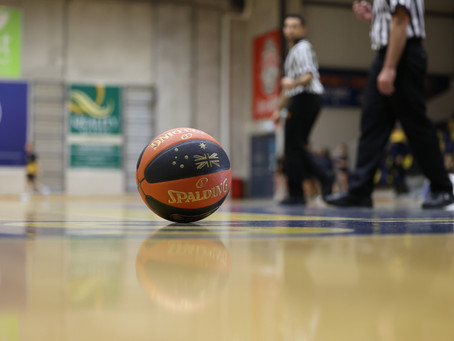 Further delays for the University Basketball League finals