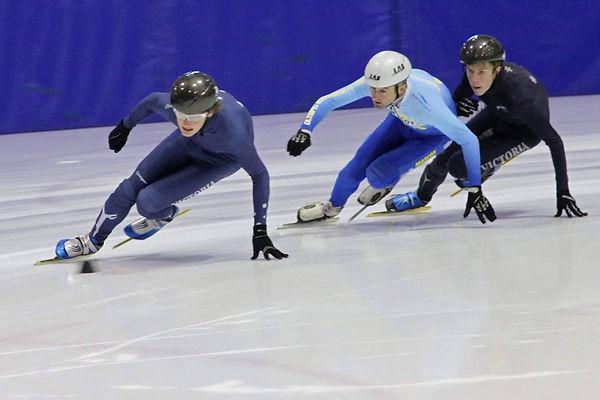 Skyler Danny Josh Skating 2016.jpg