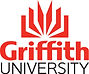 Griffith logo stacked cmyk - high res.jp