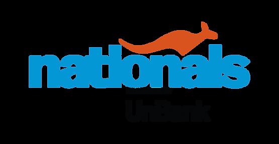 Unisport.NATSUnibank.LOGO.BluOrgBlk.RGB.