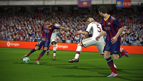 fifa 20 game.jpg