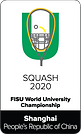 wuc2020_squash.png