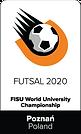 wuc2020_futsal1.png