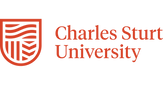 CSU_Logo_01.png
