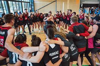 Macquarie University - Photo of the year