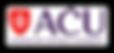 ACU_MASTERBRAND_POS_RGB (1).png