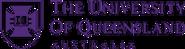 UQlogo-Purple-rgb-170x45px.png