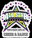 AASCFcd_logo_2009_web_glow with clear ba