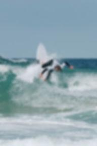 20190926_UNISPORT_SURFING_NATIONALS_1883