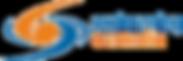 Swimming_Australia_logo.png