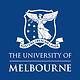 melb uni logo.png