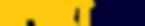 SportAUS_Inline_CMYK.png