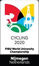 2020_WUC_Cycling.png
