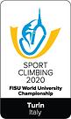 wuc2020_sport_climbing.png