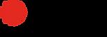 rmit logo.png
