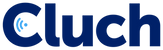Cluch_LOGO_Navy Blue.png