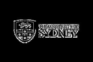 UoS-CMYK-standard-logo-mono.png
