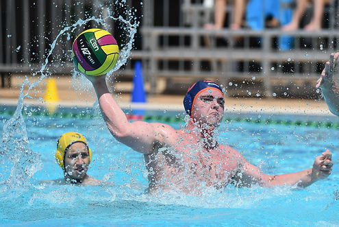 300919 div 1 waterpolo MM 9.jpg