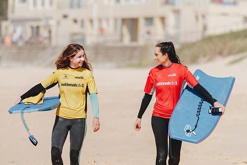 Surfing 6.jpeg