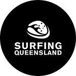 Surfing QLD.png