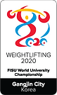 wuc2020_weightlifting.png