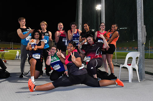 210421-Unisport-Athletics016.JPG